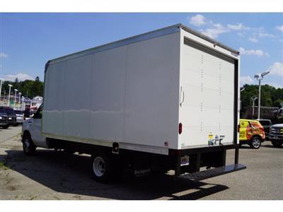 2019 E-350 4x2,  Rockport Cutaway Van #60044 - photo 5