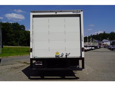 2019 E-350 4x2, Rockport Cutaway Van #60044 - photo 6