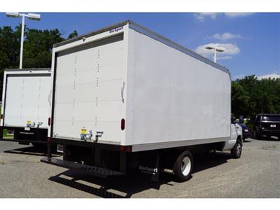 2019 E-350 4x2, Rockport Cutaway Van #60044 - photo 2