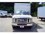2019 E-350 4x2,  Rockport Cutaway Van #60044 - photo 3