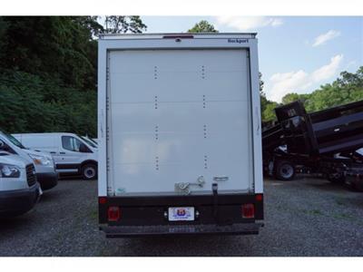 2019 Transit 350 4x2,  Rockport Cargoport Cutaway Van #60048 - photo 6