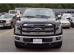 2016 F-150 SuperCrew Cab 4x4, Pickup #61201A - photo 3