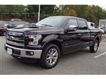 2016 F-150 SuperCrew Cab 4x4, Pickup #61201A - photo 4