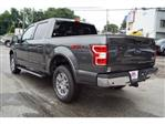 2019 F-150 SuperCrew Cab 4x4, Pickup #61218 - photo 5