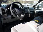 2019 Ford F-450 Regular Cab DRW 4x4, Reading Landscaper SL Landscape Dump #61343 - photo 7