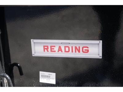 2019 Ford F-450 Regular Cab DRW 4x4, Reading Landscaper SL Landscape Dump #61346 - photo 7