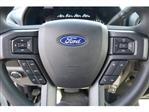 2019 Ford F-450 Regular Cab DRW 4x4, Reading Landscaper SL Landscape Dump #61346 - photo 10