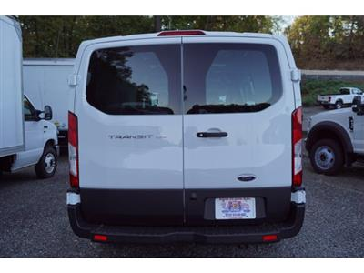 2019 Transit 150 Low Roof 4x2,  Empty Cargo Van #61388 - photo 6