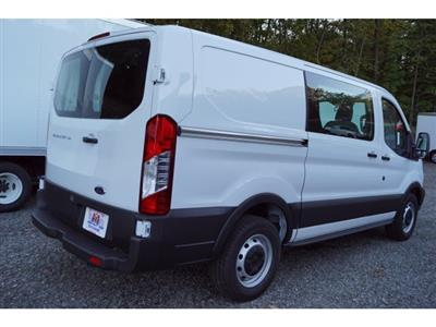 2019 Transit 150 Low Roof 4x2,  Empty Cargo Van #61388 - photo 7
