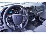 2019 Ford F-250 Regular Cab 4x4, Western Snowplow Pickup #61397 - photo 10