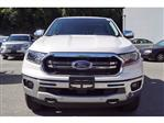 2019 Ranger SuperCrew Cab 4x4, Pickup #61547A - photo 3