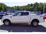 2019 Ranger SuperCrew Cab 4x4, Pickup #61547A - photo 5