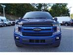 2018 F-150 SuperCrew Cab 4x4,  Pickup #61563A - photo 3