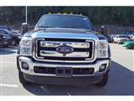 2016 F-450 Crew Cab DRW 4x4,  Pickup #61564A - photo 3