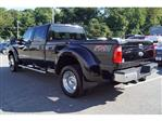 2016 F-450 Crew Cab DRW 4x4,  Pickup #61564A - photo 6