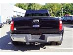 2016 F-450 Crew Cab DRW 4x4,  Pickup #61564A - photo 7