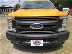 2019 Ford F-350 Regular Cab DRW RWD, Cab Chassis #61592F - photo 3