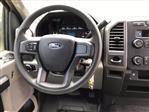 2019 Ford F-350 Regular Cab DRW RWD, Cab Chassis #61592F - photo 9