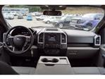 2016 F-150 SuperCrew Cab 4x4, Pickup #61600A - photo 14