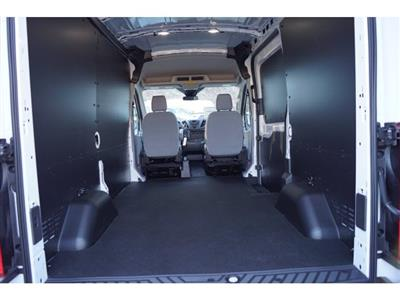 2019 Transit 250 Med Roof 4x2, Empty Cargo Van #61637 - photo 2