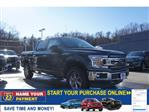 2019 F-150 SuperCrew Cab 4x4, Pickup #61722 - photo 1