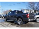 2019 F-150 SuperCrew Cab 4x4, Pickup #61722 - photo 5