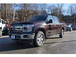 2019 F-150 SuperCrew Cab 4x4, Pickup #61726 - photo 3