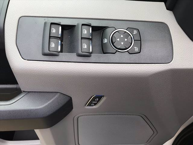 2019 Ford F-550 Crew Cab DRW 4x4, Cab Chassis #61751 - photo 11