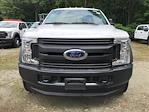 2019 Ford F-550 Crew Cab DRW 4x4, Cab Chassis #61755 - photo 4