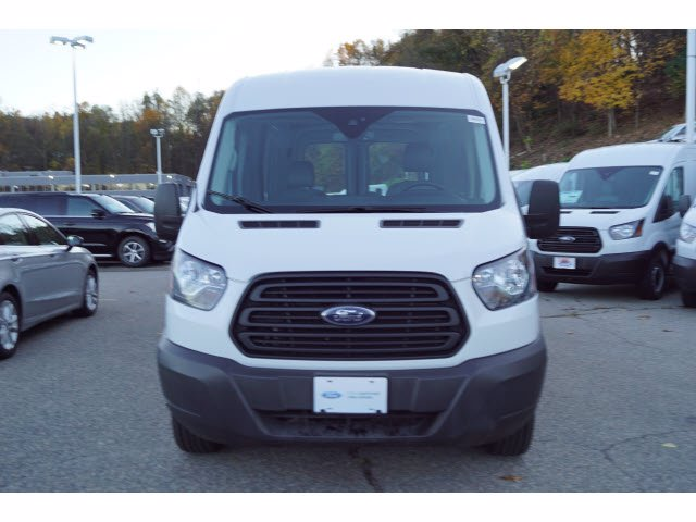 2019 Transit 150 Med Roof 4x2, Empty Cargo Van #61771A - photo 3