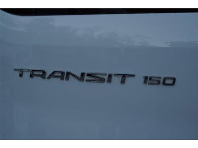2019 Transit 150 Med Roof 4x2, Empty Cargo Van #61771A - photo 11