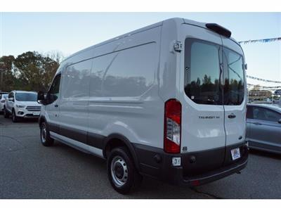 2019 Transit 150 Med Roof 4x2, Empty Cargo Van #61771A - photo 6