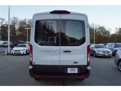 2019 Transit 150 Med Roof 4x2, Empty Cargo Van #61771A - photo 7