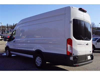 2018 Transit 250 High Roof 4x2, Empty Cargo Van #61772A - photo 6