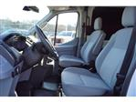 2018 Transit 250 High Roof 4x2, Empty Cargo Van #61772A - photo 14