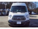 2018 Transit 250 High Roof 4x2, Empty Cargo Van #61772A - photo 3