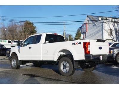 2019 F-350 Super Cab 4x4, Pickup #61852F - photo 4