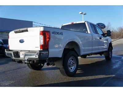 2019 F-350 Super Cab 4x4, Pickup #61852F - photo 2