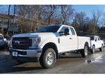 2019 F-350 Super Cab 4x4, Pickup #61852F - photo 3