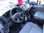 2019 Ford Transit 350 4x2, Reading Aluminum CSV Service Utility Van #61893 - photo 4