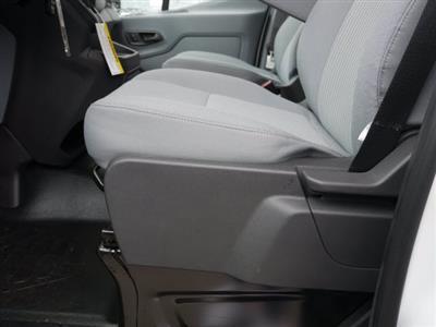 2019 Transit 350 4x2, Reading Aluminum CSV Service Utility Van #61908 - photo 12