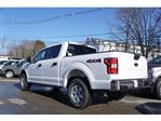 2020 F-150 SuperCrew Cab 4x4, Pickup #61947 - photo 4