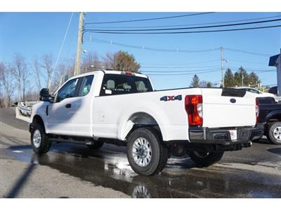 2020 F-250 Super Cab 4x4, Pickup #61961 - photo 4
