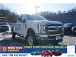 2020 F-250 Super Cab 4x4, Pickup #61961 - photo 1