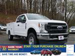 2020 F-350 Super Cab 4x4, Reading SL Service Body #62039 - photo 1