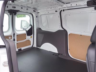 2020 Ford Transit Connect FWD, Empty Cargo Van #62042 - photo 12