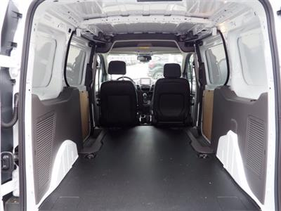 2020 Ford Transit Connect FWD, Empty Cargo Van #62042 - photo 2