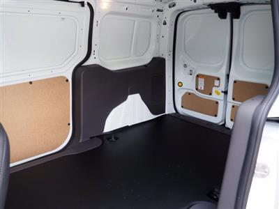 2020 Ford Transit Connect FWD, Empty Cargo Van #62043 - photo 12