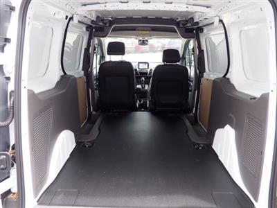 2020 Ford Transit Connect FWD, Empty Cargo Van #62043 - photo 2