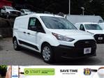 2020 Ford Transit Connect FWD, Empty Cargo Van #62043 - photo 1